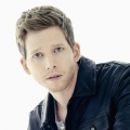 Stark Sands – Bild: Michael Becker / FOX