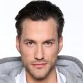 Stefan Bockelmann – Bild: (c) RTL / Stefan Gregorowius