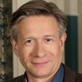 Stephan Baumecker – Bild: SAT.1