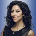 Stephanie Beatriz – Bild: NBCUniversal Television