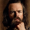 Stephen Walters – Bild: Starz Entertainment/Sony Pictures Television