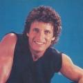 Steve Bond – Bild: NBC