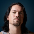 Steve Howey – Bild: Showtime