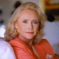 Susan Flannery – Bild: CBS