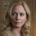 Susanna Thompson – Bild: Jack Rowand/The CW