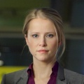 Susanne Bormann – Bild: obs/ZDF