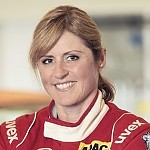 Sabine Schmitz – Bild: Discovery Communications, Inc., For Show Promotion Only