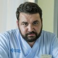 Sahin Eryilmaz – Bild: RTL Passion