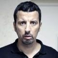 Samir Guesmi – Bild: RTL Crime