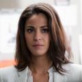 Samira Lachhab – Bild: ZDF und Fabien Malot