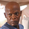 Samuel L. Jackson – Bild: Metro-Goldwyn-Mayer Pictures Inc. and Columbia Pictures Industries, Inc.