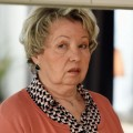 Sarah Camp – Bild: Bayerisches Fernsehen
