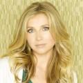 Sarah Chalke – Bild: ABC/Bob d'Amico