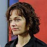 Sarah Clarke – Bild: FOX