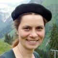 Sarah Wiener – Bild: ORF