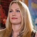 Sarah Wynter – Bild: ORF