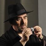Saul Rubinek – Bild: NBC Universal, Inc.