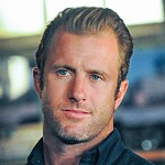 Scott Caan – Bild: CBS Corporation