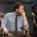 Scott M. Gimple – Bild: RTL Living