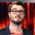 Sebastian Klussmann – Bild: Bayerisches Fernsehen
