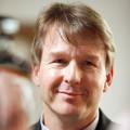 Serge Falck – Bild: ORF