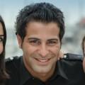 Serhat Cokgezen – Bild: ZDF