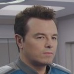 Seth MacFarlane – Bild: Academy of Motion Picture Arts and Sciences