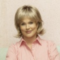 Sharon Gless – Bild: NBC Universal, Inc.