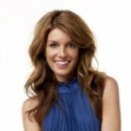 Shenae Grimes-Beech – Bild: The CW Television Network
