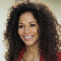 Sherri Saum – Bild: ABC Family/Tony Rivetti