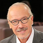 Prof. Dr. Siegfried Meryn – Bild: 3sat