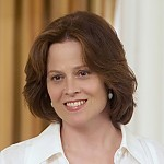 Sigourney Weaver – Bild: ProSieben Media AG © 2008 Universal Studios. All Rights Reserved.