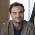 Simon Eckert – Bild: ZDF und Andrea Enderlein