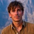 Simon Reeve – Bild: ZDF