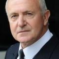 Simon Rouse – Bild: ITV