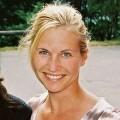 Simone Heher – Bild: hr-fernsehen