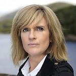 Siobhan Finneran – Bild: Independent Television (ITV)