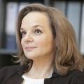 Sissy Höfferer – Bild: ZDF und ZDF / Michael Boehme