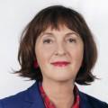 Sonia Seymour Mikich – Bild: WDR/Herby Sachs