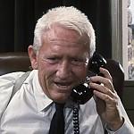 Spencer Tracy – Bild: METRO GOLDWYN MAYER
