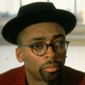 Spike Lee – Bild: Universal City Studios, Inc.