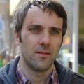 Stefan Rudolf – Bild: ZDF und Hans-Joachim Pfeiffer