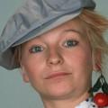 Stefanie Mühle – Bild: WDR/GFF