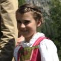 Stefanie Robotka – Bild: ZDF und Thomas R. Schumann