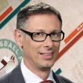 Steffen Simon – Bild: ARD