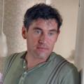 Stephan Szász – Bild: Sat.1 Eigenproduktionsbild frei