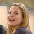 Stephanie Lemelin – Bild: MG RTL D / © 2013 Sony Pictures Television Inc. All Rights Reserved