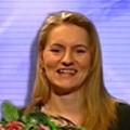 Stephanie Rinke – Bild: KI.KA / bumm film (Screenshot)
