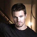 Stephen Amell – Bild: HBO