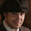 Stephen Graham – Bild: HBO